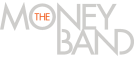 Money Band Logo